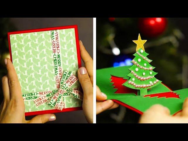 14 Fun Christmas Ideas That Everyone Will Love